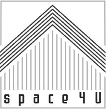 Biuro projektowe, projektowanie architektoniczno-budowlane, doradztwo - space 4U
